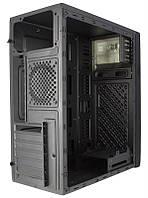 Корпус CaseCom TZ-S11 450W