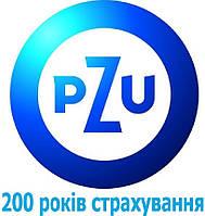 Страхование жизни PZU. метро Нивки
