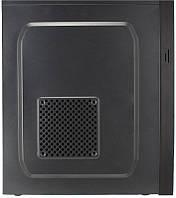 Корпус CaseCom TZ-S39 500W