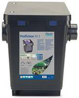 Модульный фильтр OASE Proficlear M3 (модуль с фильтрующими губками)