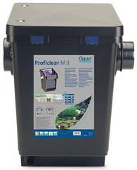 Модульний фільтр OASE Proficlear M3 (модуль з фільтруючими губками)