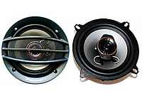 Акустика Pioneer TS-1374s