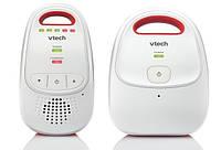 Радионяня Vtech BM1000