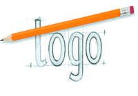 Разработка логотипов и баннеров
