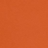 Спортивный линолеум Graboflex Start 4000-665-279