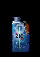 ZIC Моторное масло ZIC LPG 10W-40 1л