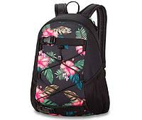 Школьный рюкзак DAKINE WOMENS WONDER 15L ALANA