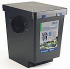 Модульный фильтр OASE Proficlear M5 (модуль для связывания фосфатов), фото 2