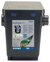 Модульный фильтр OASE Proficlear M5 (модуль для связывания фосфатов)
