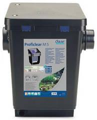 Модульний фільтр OASE Proficlear M5 (модуль для зв'язування фосфатів)