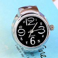 Часы-перстень женский