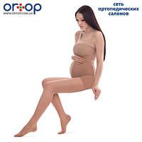 Колготки для беременных (профилактические), компрессия 8-11 мм рт.ст., плотность 40 ден