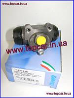 Тормозной цилиндр задней Renault Laguna I  Samko Италия C121210