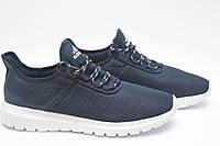 Летние кроссовки Adidas , фото 1