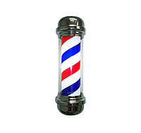 Barber Pole, фото 1