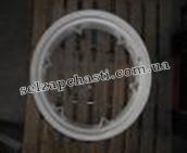 Диск заднего колеса 12,4x24 Донг Фенг 354/404