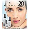 В апреле!!! Обучающий семинар HISTOMER!!! Пилинг-системы Formula 201! Новинки для чувствительной кожи,обновленная программа из 20 препаратов!