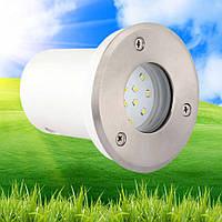 Тротуарный светильник Horoz SAFIR HL940L