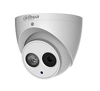 HDCVI видеокамера Dahua DH-HAC-HDW2221EMP-A (3.6 мм)