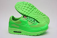 Nike Air Max Hyperfuse, фото 1