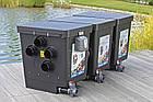 Модульный фильтр ProfiClear Premium Moving Bed Module, фото 9