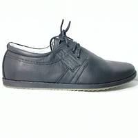 Туфли для мальчика Olipas