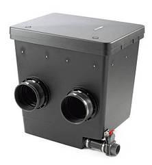 Модульний фільтр ProfiClear Premium Individual Module