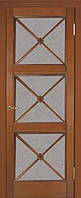 Межкомнатные двери Прованс Формет