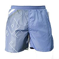Пляжные шорты мужские