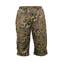 Купить джинсовые шорты мужские