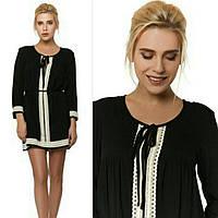 Чорна сукня в Украине. Сравнить цены 4d77546721d37