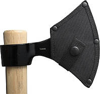 Удобный чехол Cold Steel для топора Norse Hawk 1260.09.17
