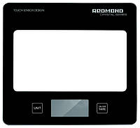 Весы кухонные REDMOND RS M 724