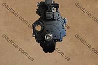 Двигатель Deutz BF6M1013 FC