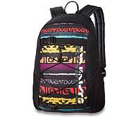 Школьный рюкзак DAKINE WONDER 15L RUINS