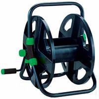 Катушка для садового шланга без колёс Presto PS 20 м 1/2 1001