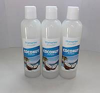 Шампунь на основе кокосового масла ТМ BLUMARINE, Таиланд
