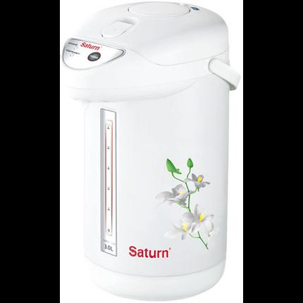 Термопот Saturn ST-EK8030, фото 2