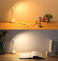 Настольная Led лампа Remax