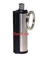 Огниво Вечная спичка 55х15мм бензин/керосин  00492