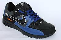Демисезонные мужские  кроссовки AirMax
