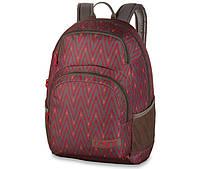 Школьный рюкзак DAKINE HANA 26L JADA