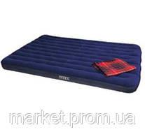 Надувной матрас Intex 68755