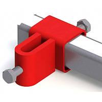 Сцепка для мотоблока и трактора Е6 AgroVin