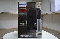 Кофеварки Philips HD 7765/00
