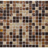 Мозаика SY-KG245