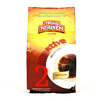 Кофе молотый Trung Nguyen Creative 2 250г