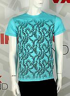 Valimark cтильная футболка Валимарк код 17018, фото 1