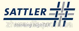 Маркизная  ткань SATTLER (Австрия)