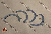 Упорные кольца Deutz